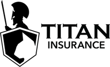 Titan Insurance Columbus Logo